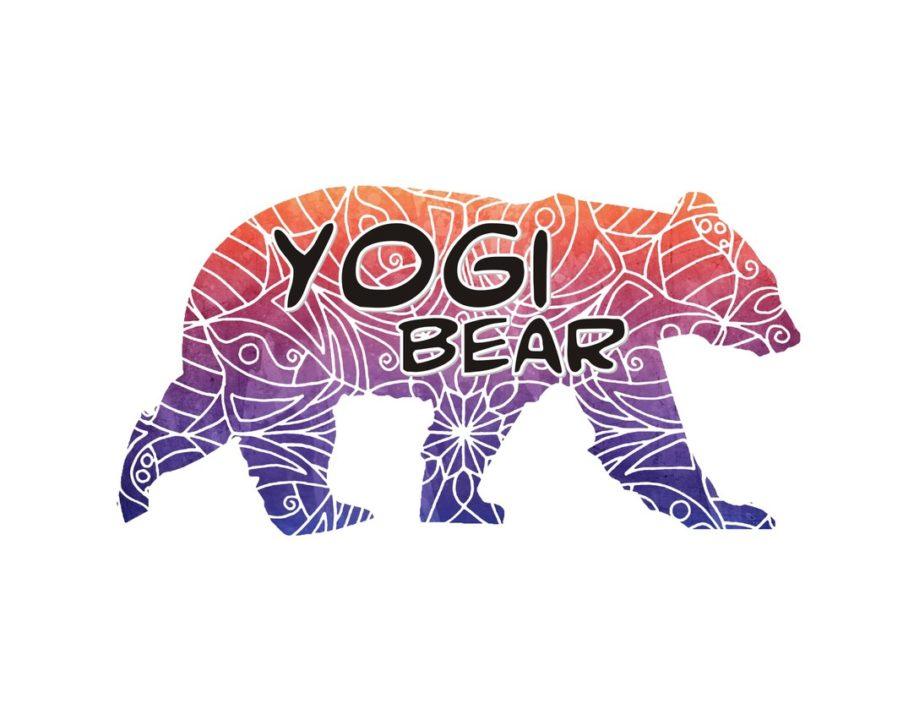 Yogi-Bear-Logos