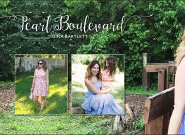Pearl Boulevard Case Study