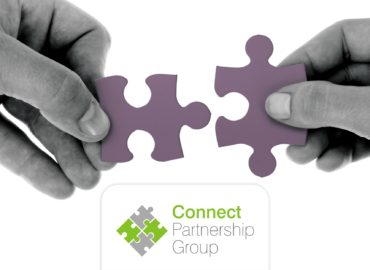Connect Group Case Study