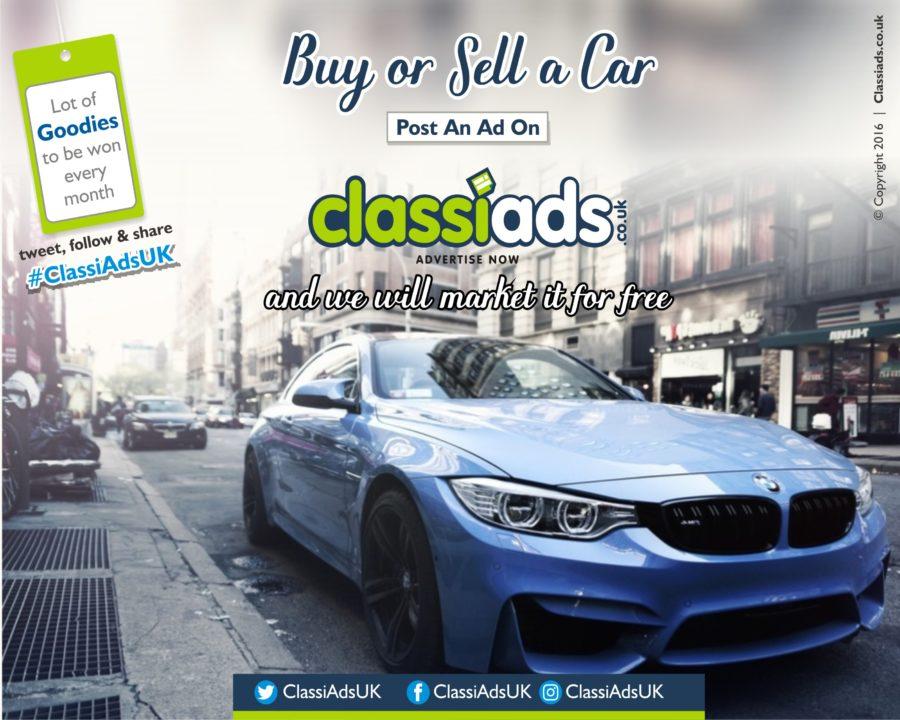 classiads-classified-icon11