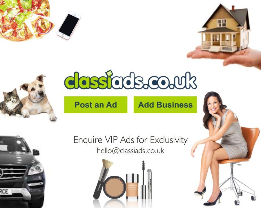 classiads-classified-icon12