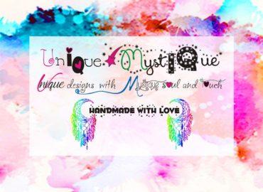 unique-mystique-1