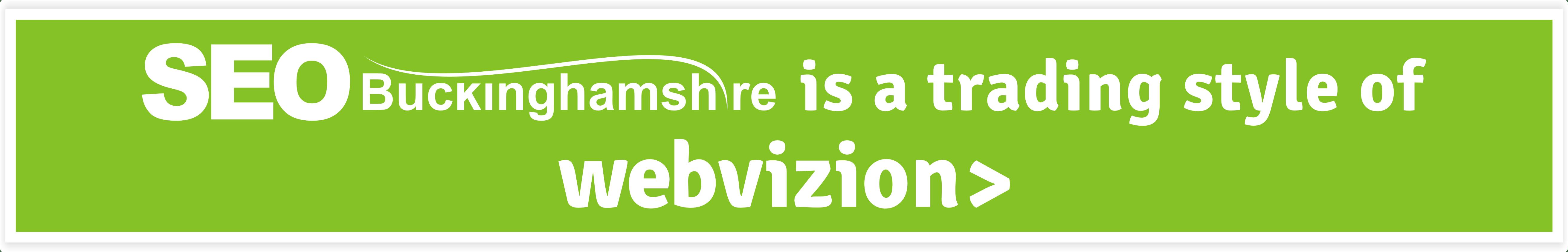 webvizion-global-logo-main21