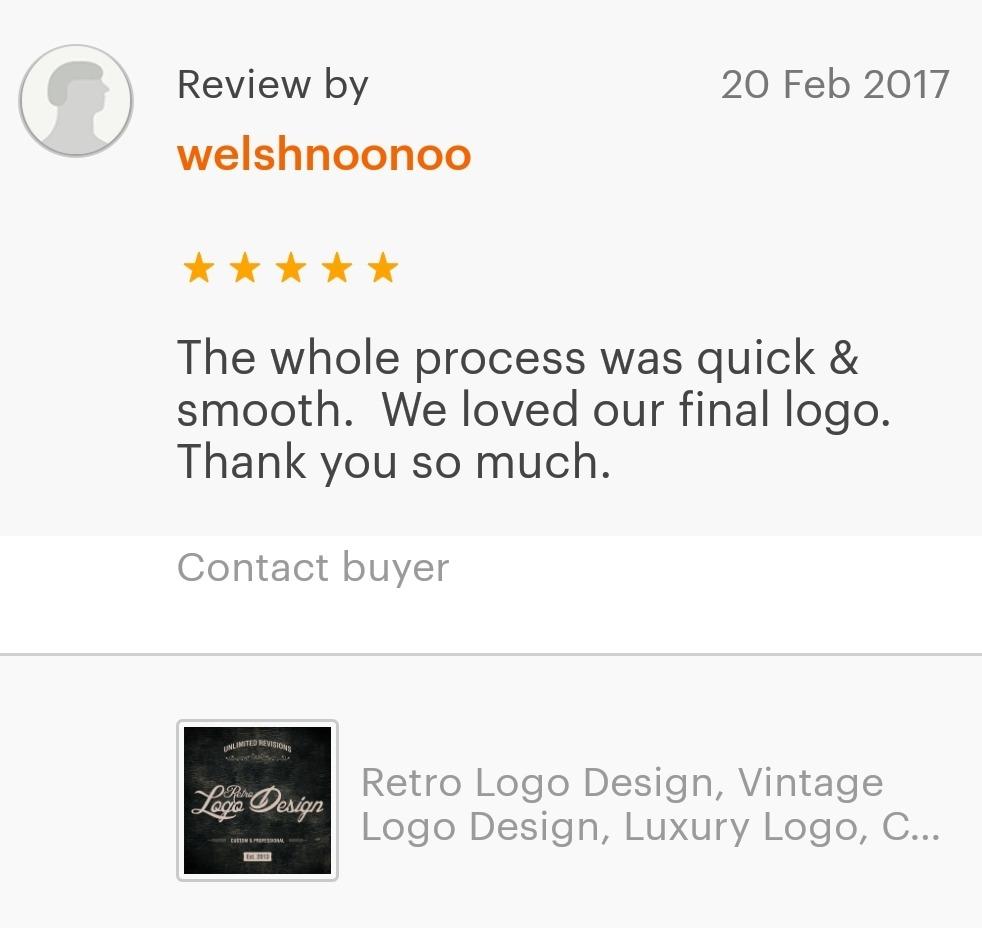 Welshnoonoo Review