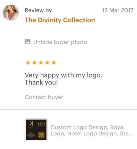 Screenshot_20180704-115200_Sell on Etsy