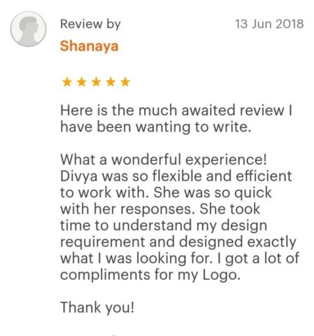 Shanaya-review