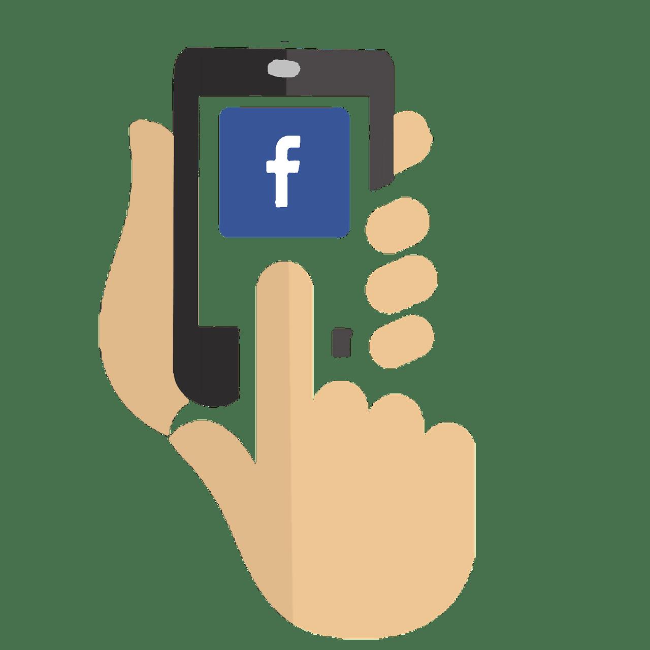 facebook-social-sharing