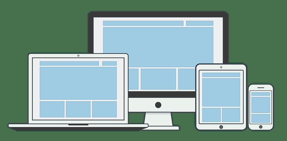 website-mobile-optimization