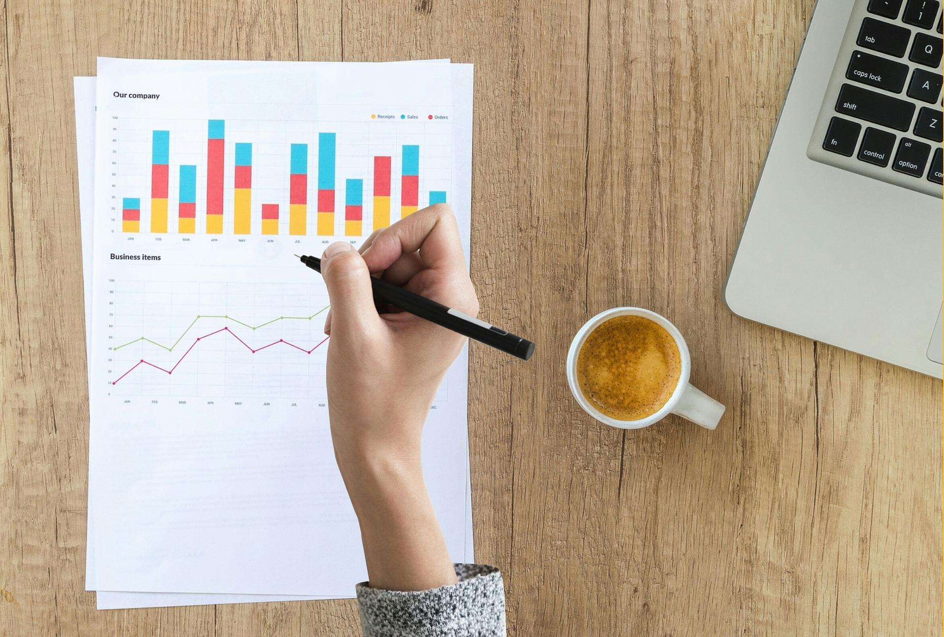 importance of website audit