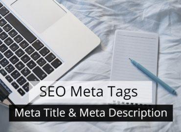 meta title and descriptions 51