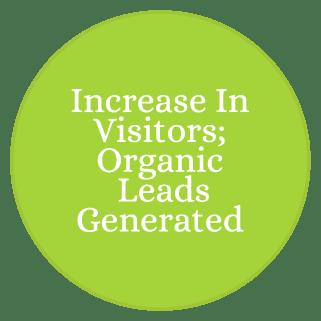 seo-organic-traffic