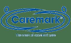 CAREMARK-logo