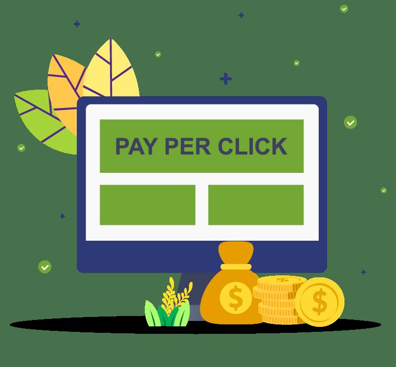 pay per click-11