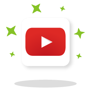 youtube-icon-51
