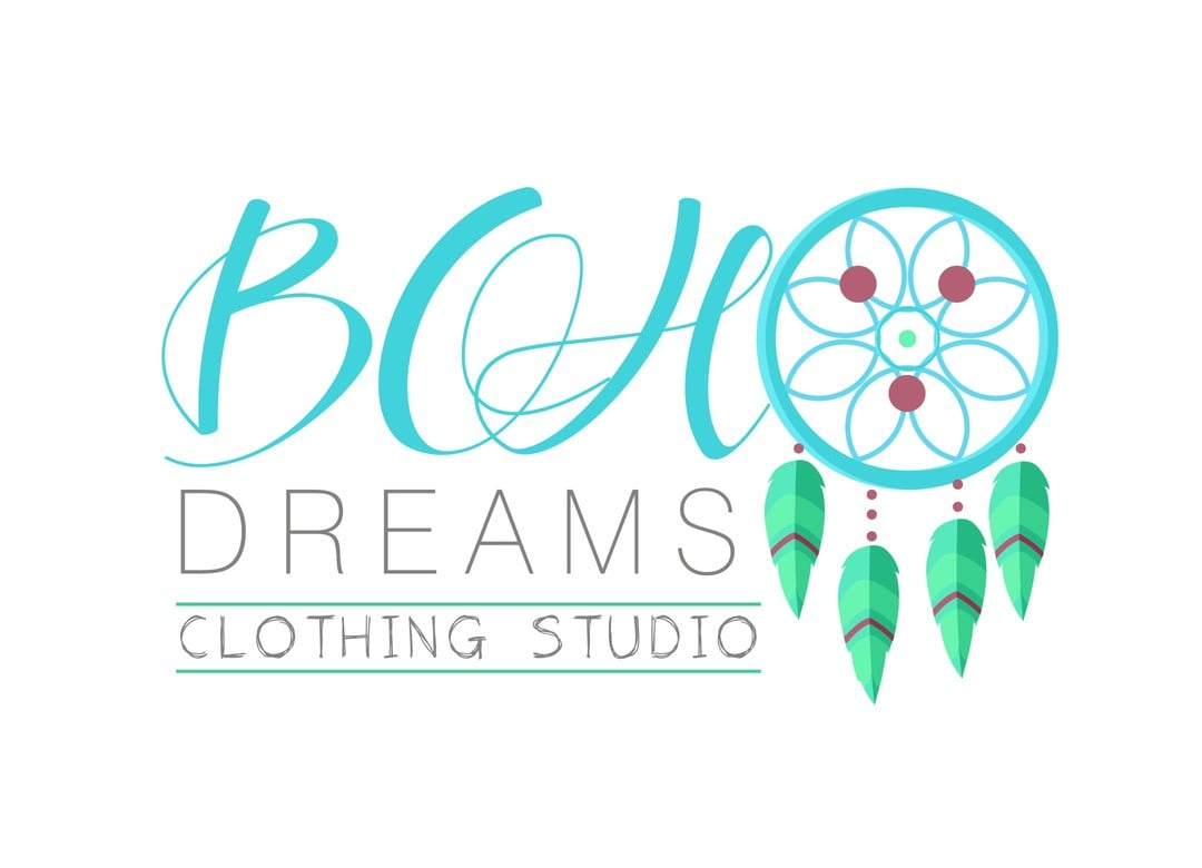 Boho-Dreams-Clothing-Studio