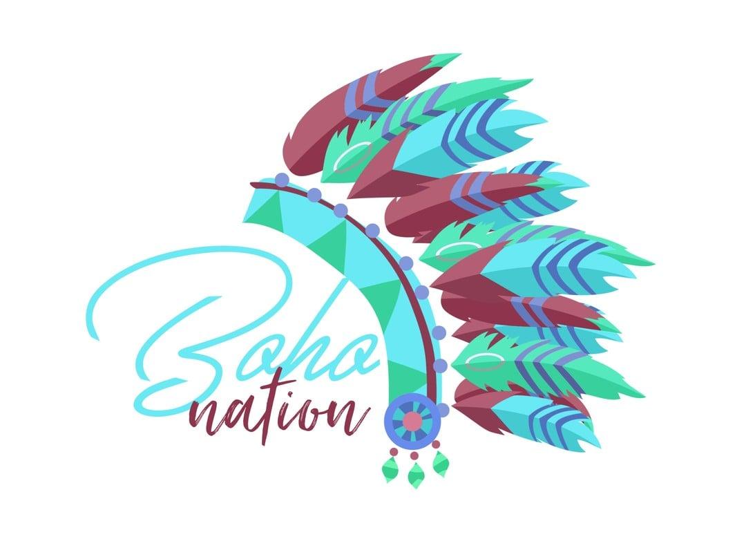 Boho-Nation
