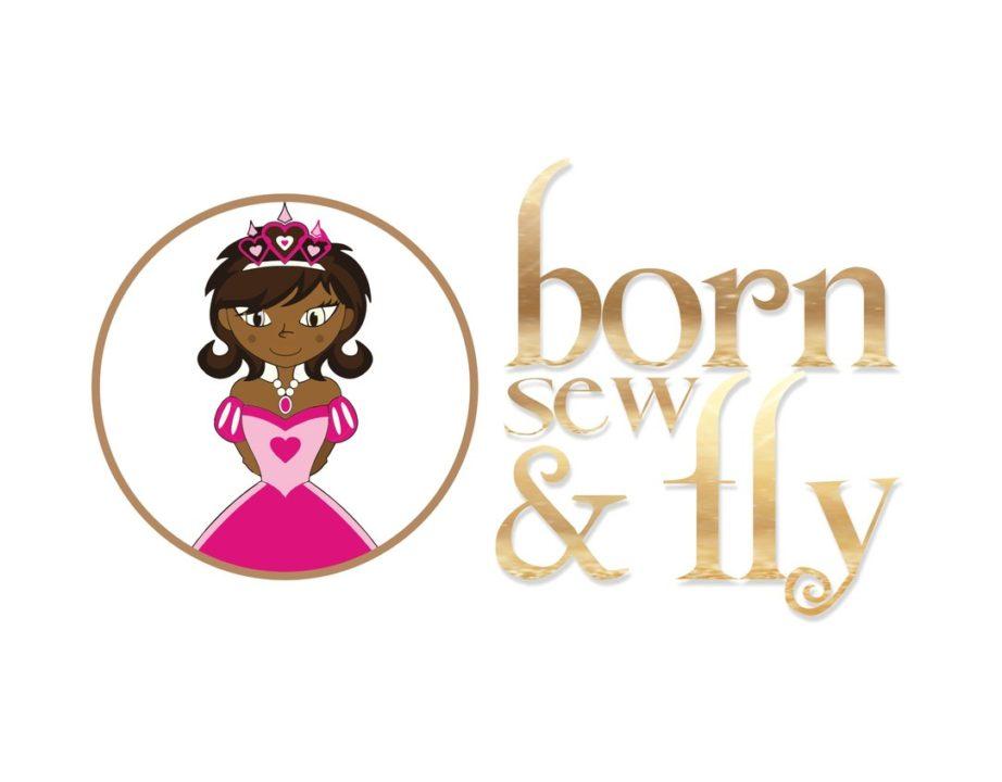 Born-Sew-Fly-3-Logos