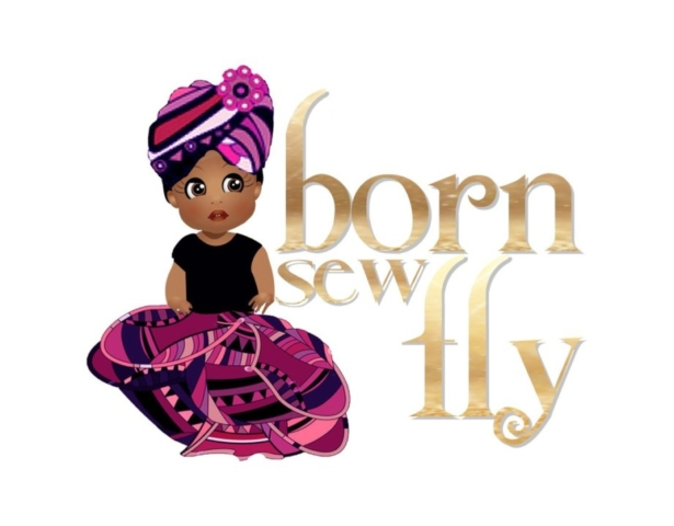 Born-Sew-Fly-Logos