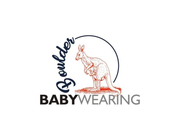 Boulder-Baby-Wearing-2-Logos