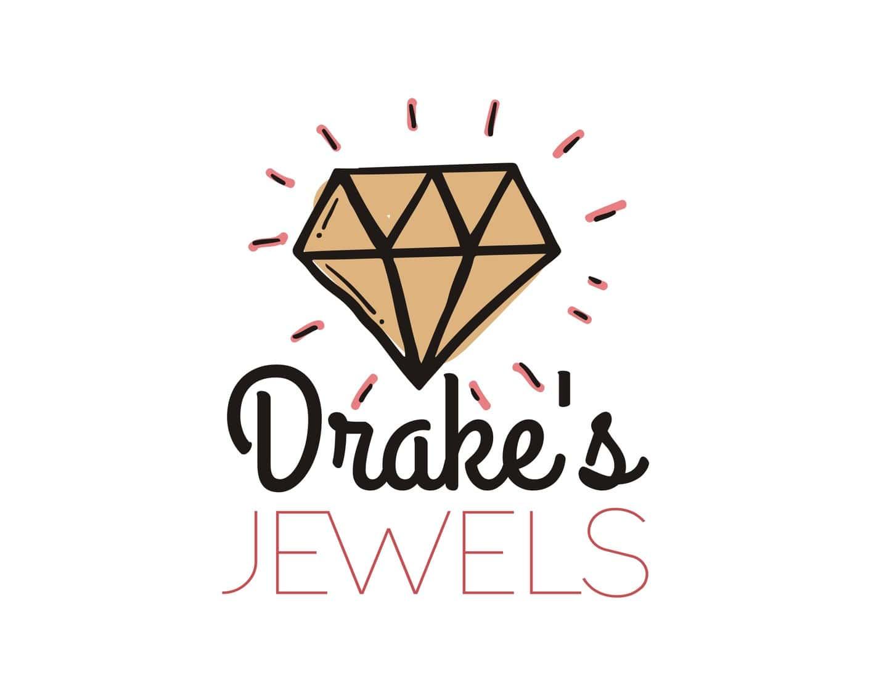 Drakes-Jewels