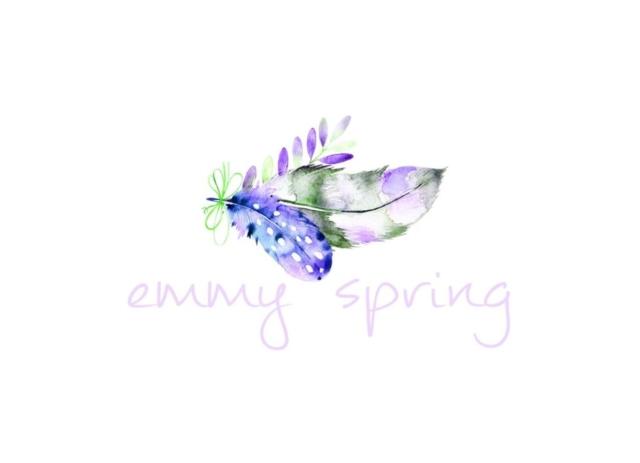 Emmy-Spring