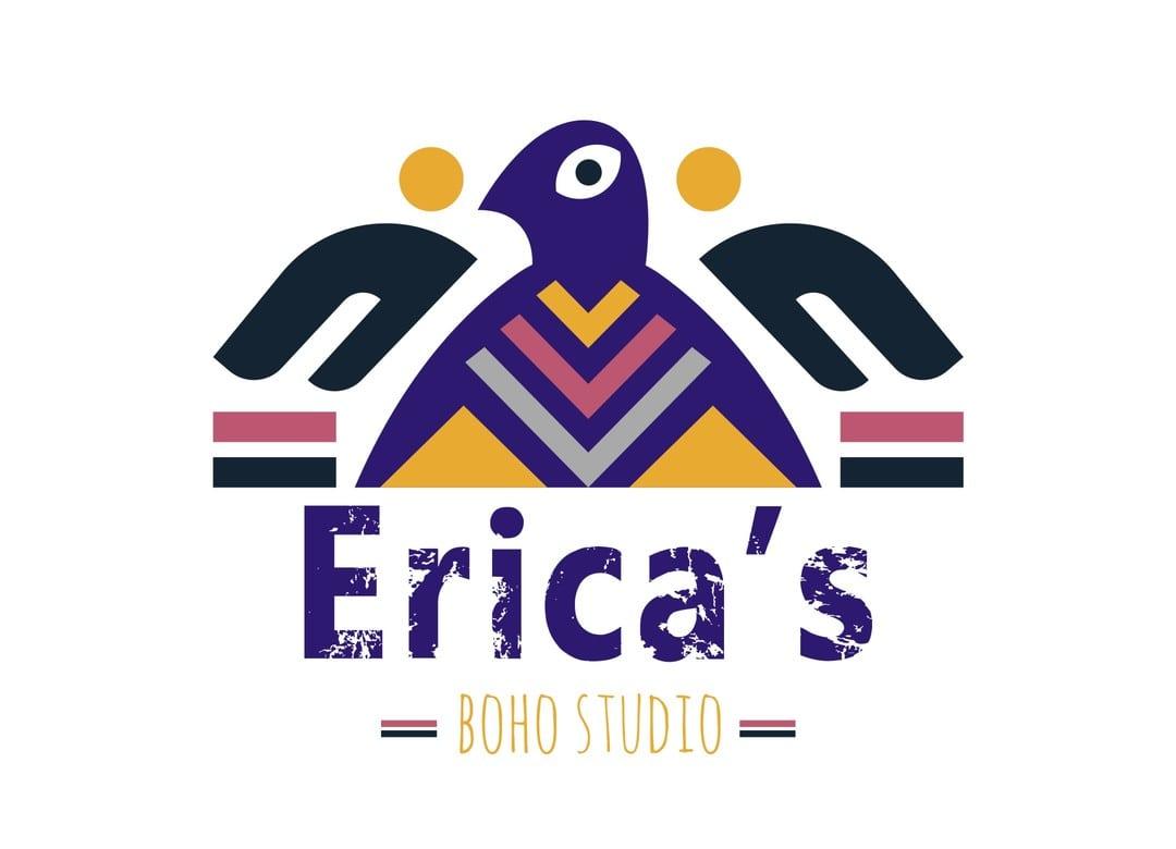 Ericas-Boho-Studio