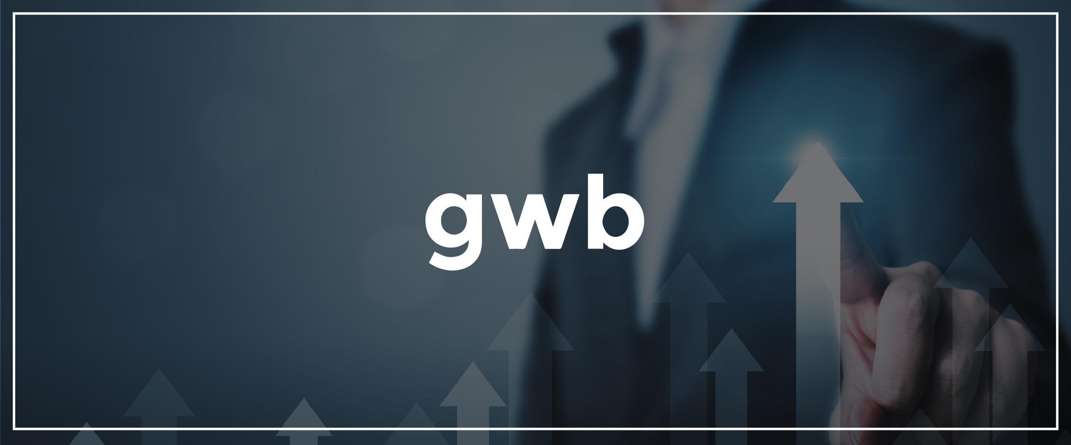 GWB-banner