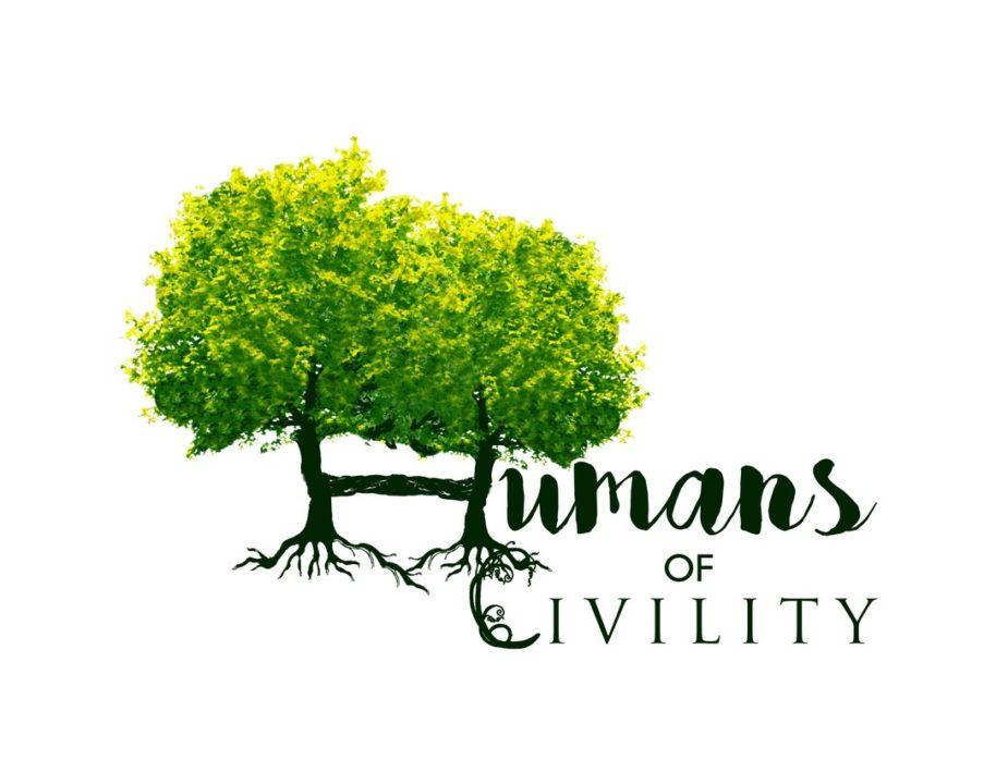 Humans-of-Civility-Logos