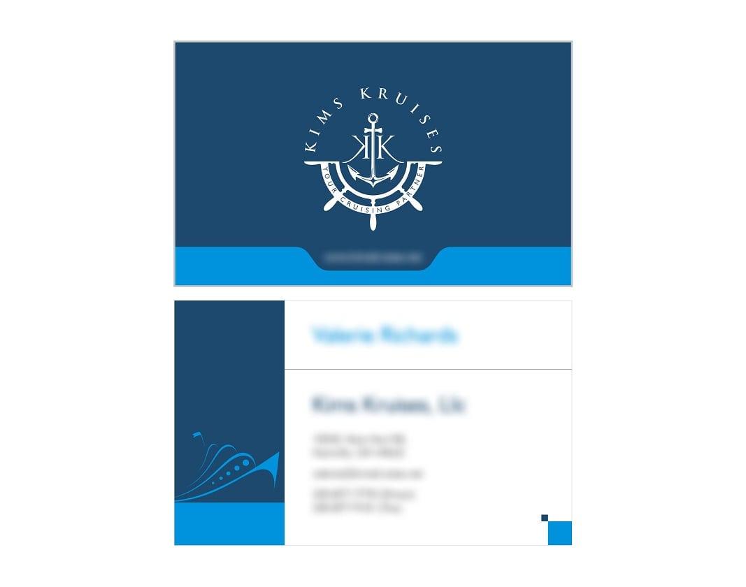 Kims-Kruises-Business-Card