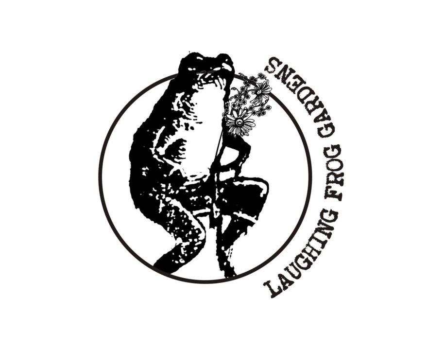 Laughing-Frog-Gardens-2-Logos