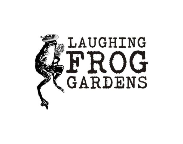 Laughing-Frog-Gardens-3-Logos