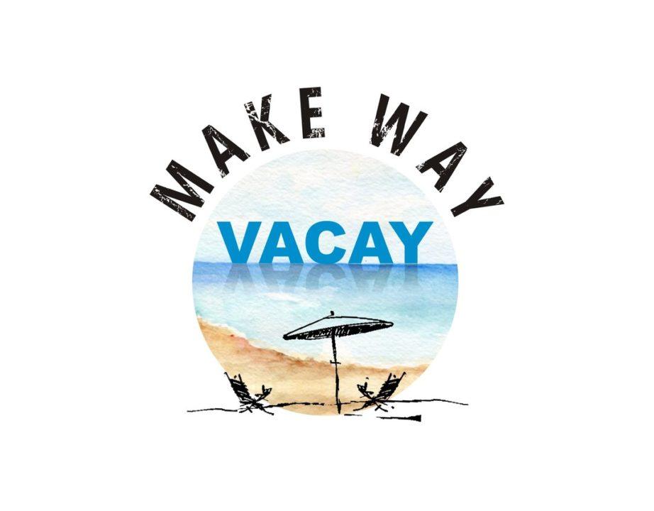 MAke-Way-Vacay-Logos