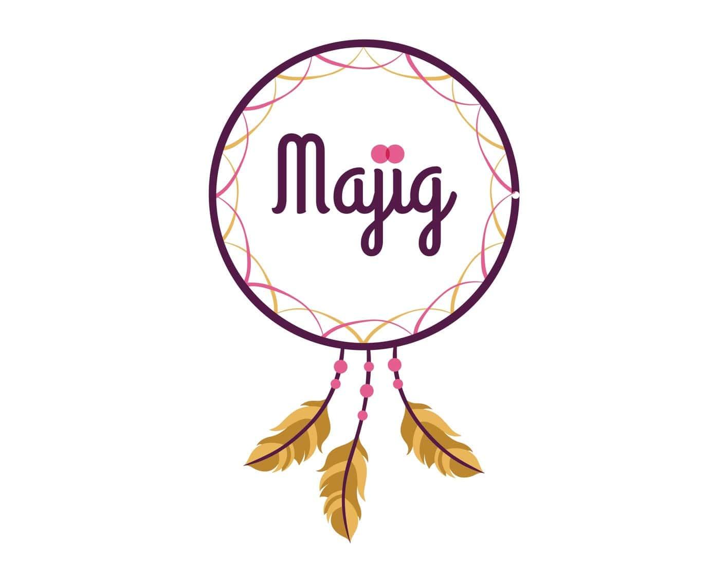Majig