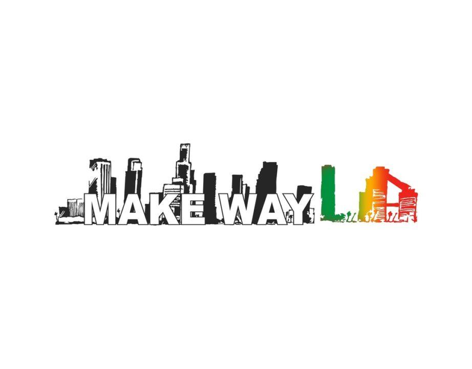 Make-Way-La-Logos