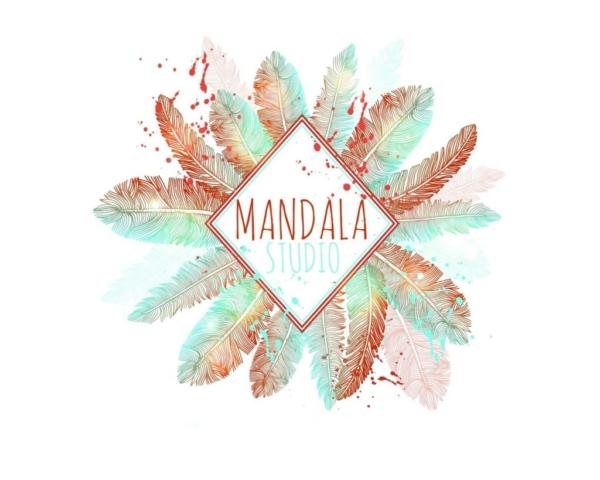 Mandala-Studio