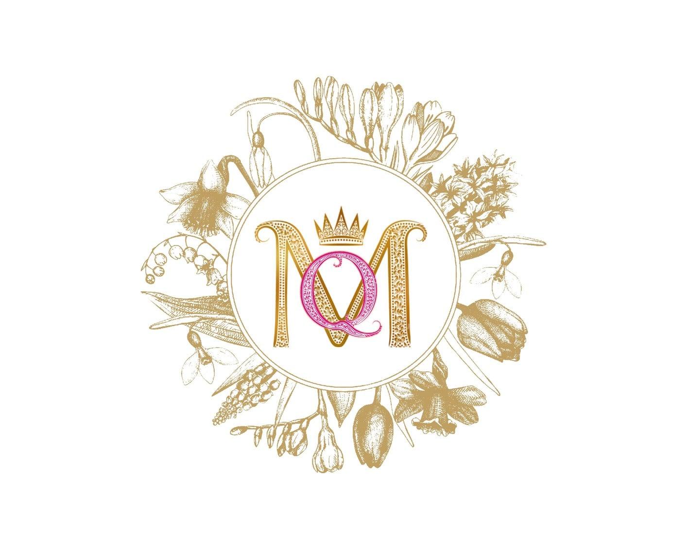 May-Queen-2