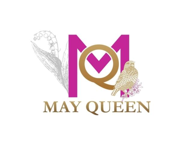 May-Queen