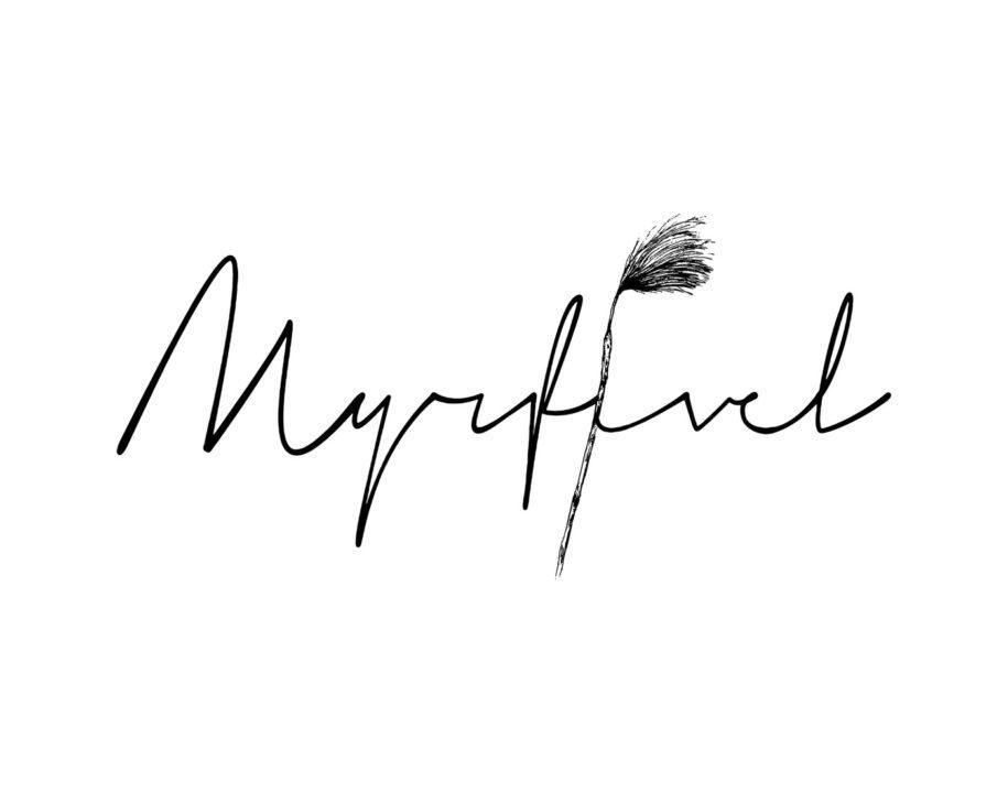 Myr-Logos