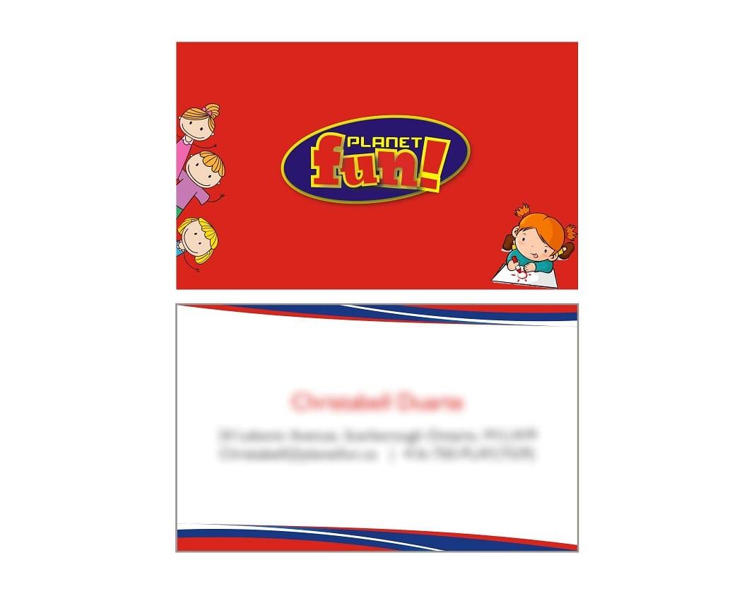 SEO-Buckinghamshire-Business-Card