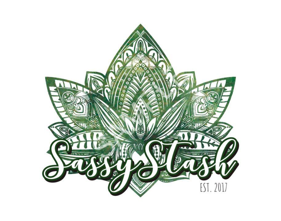 Sassy-Slash-Logos