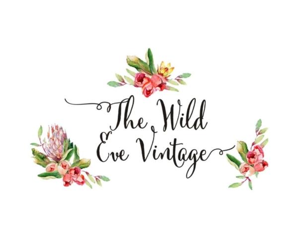 The-Wild-Eve-Vintage2