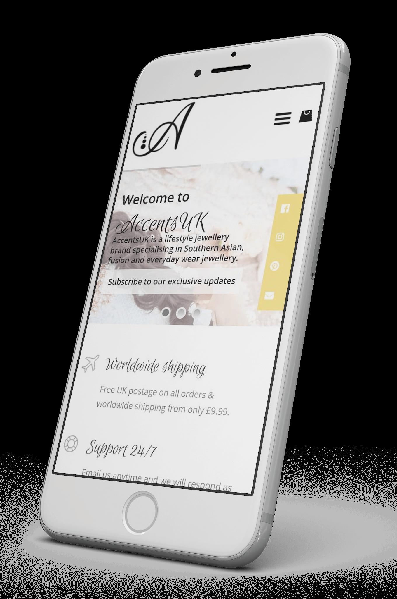 flowervogue-casestudies-mobile