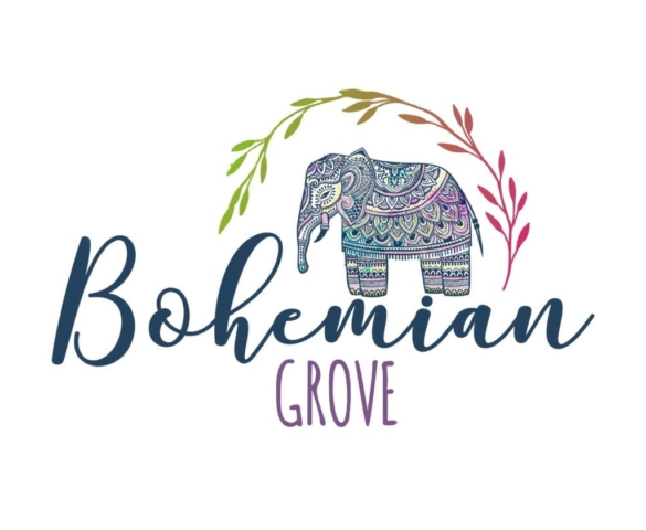 Bohemian-grove-1