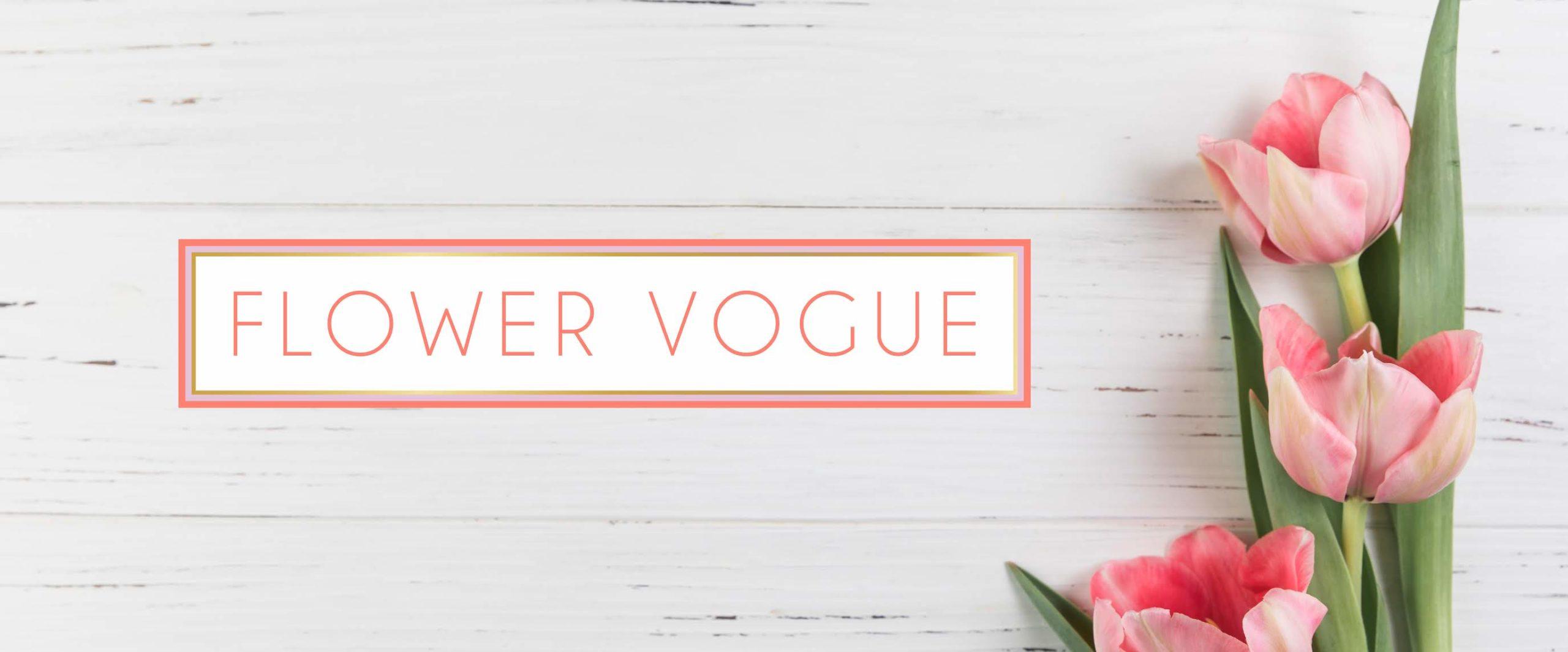 flower-vouge-banner11