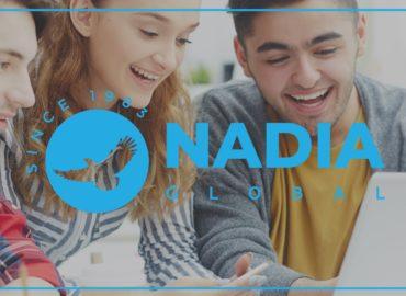 nadia-casestudies-banner