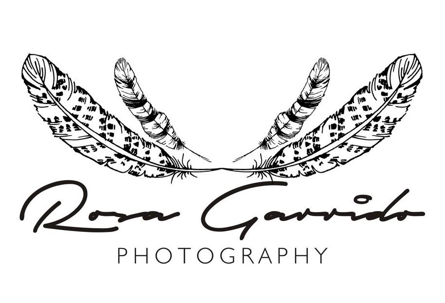 Rosa-Garrido-Photography-1-min