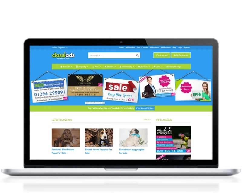 classiads-website-design11