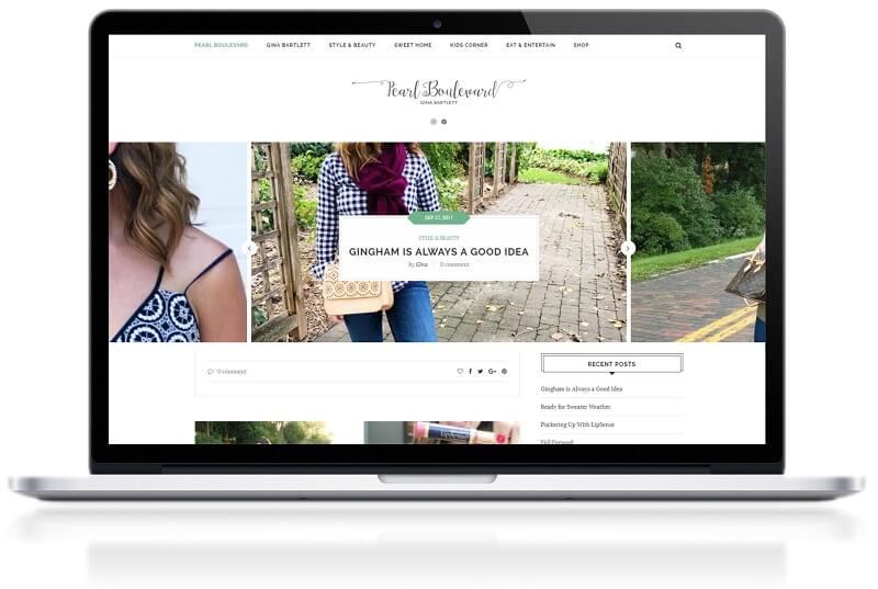 Pearl-Boul-Blog-website11